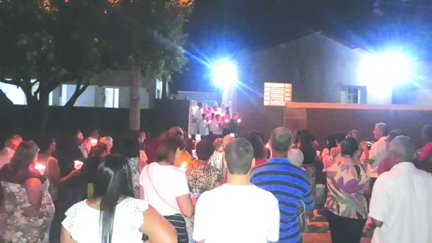 A3 Casa Santa Luzia Incêndio Padre Orivaldo - Diego Fernandes] (1).jpg
