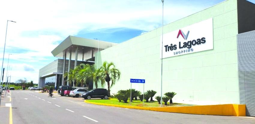A7 Inauguração Shopping Três Lagoas (7).jpg