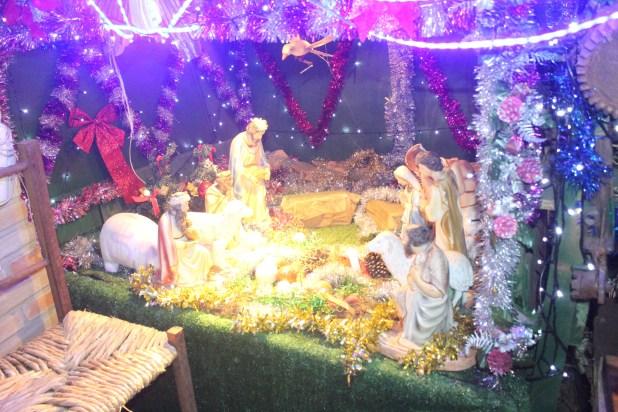 a8 Decoração Natalina Umuarama (22).JPG