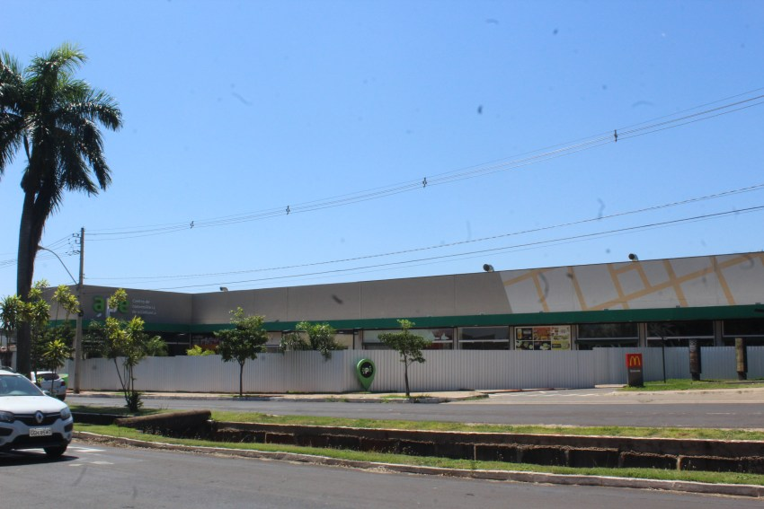 A4-5Supermercados - Assaí (2)