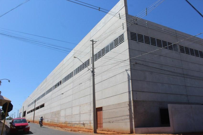 a4-5 Supermercados - Rondon Umuarama (13)