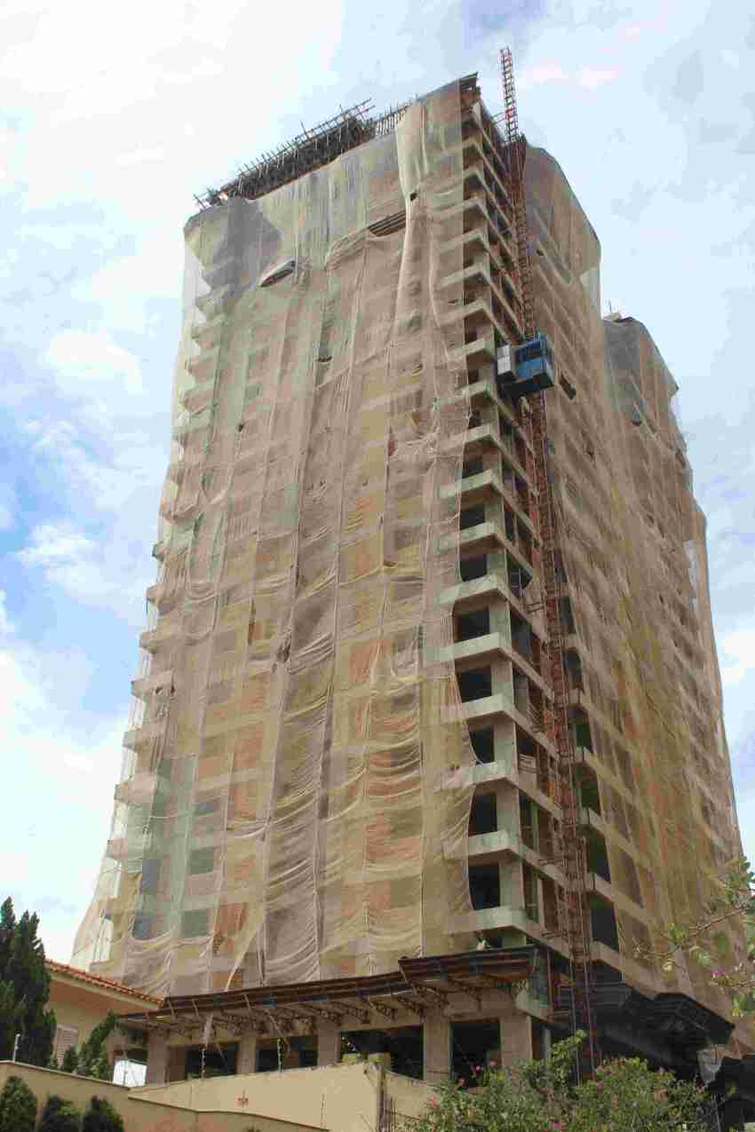Construção Civil (24)
