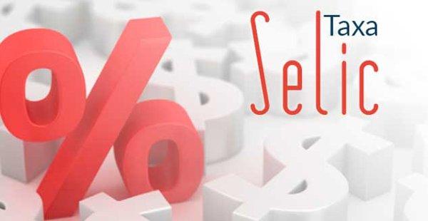 O Liberal Regional - -Copom reduz Selic para 3% ao ano para conter ...