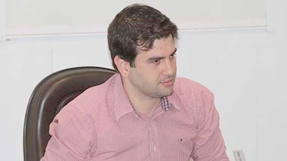 Otávio Gomes