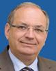 Bernard Perrut