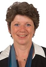 Catherine DI FOLCO