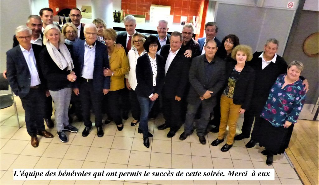 Villefranche2019_29