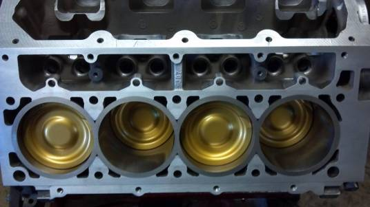 diamond-ceramic-coated-pistons