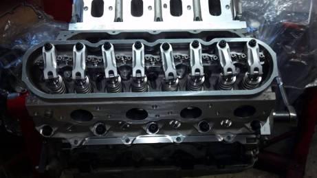 mast-black-widow-heads-installed-with-jessel-valve-train