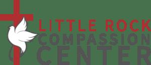 Little Rock Compassion Center Logo