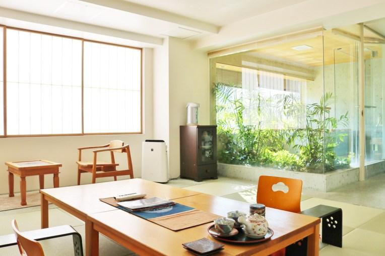 Hotel_Yachiyo (4)