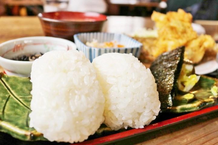 Komame_Restaurant (1)