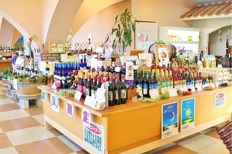 Sanuki_Winery (11)