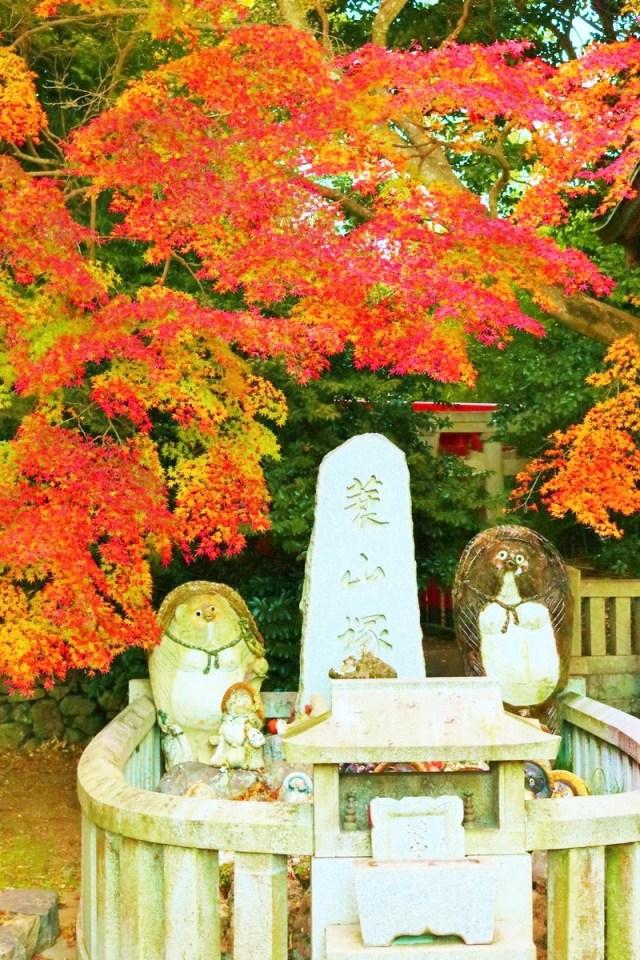 Yashima_ji (12)