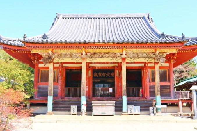 Yashima_ji (5)