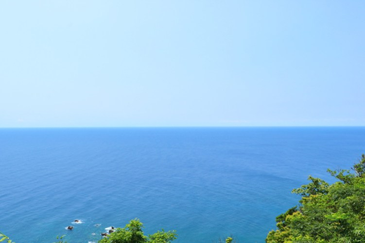 Murotomisaki_Lighthouse (3)