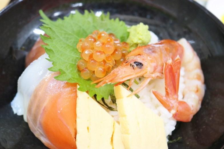 Takamatsu_Sea_and_Sun_Market (14)