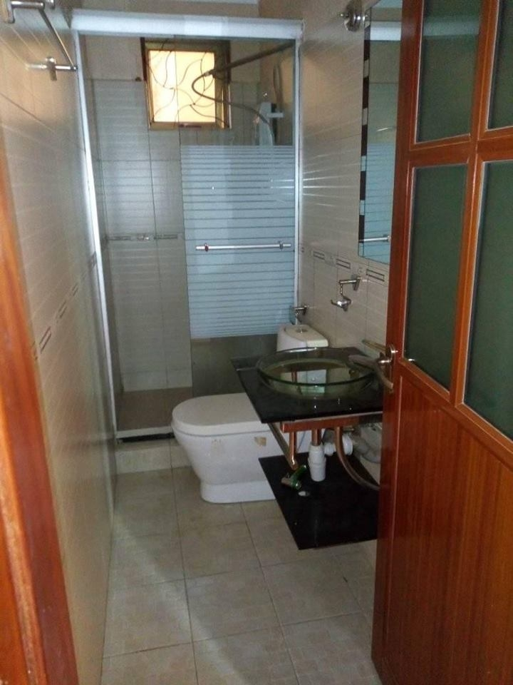 Apartment to let in Bukoto - LRENT.COM | Real Estate ...