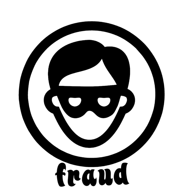 Fraud Anonymous Hacker Cheating  - mohamed_hassan / Pixabay