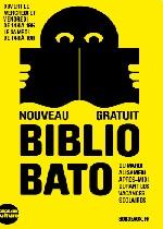 bibliobatosmall