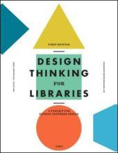 Le manuel édité par IDEO, telechargeable ici