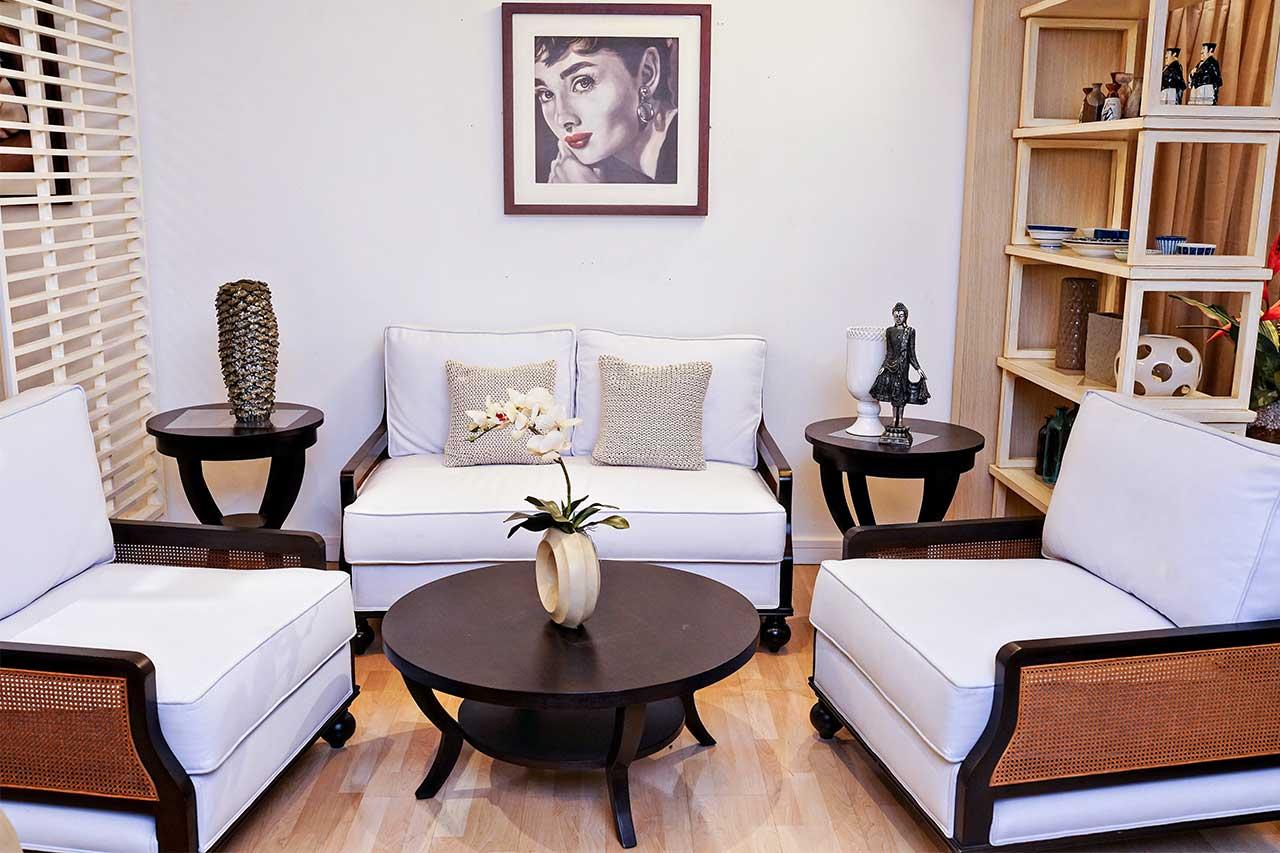 Masterpiece Furniture