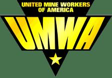 umwa-logo