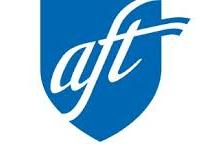 aft-logo2