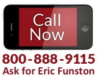 call-now-eric-funston