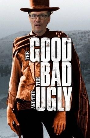goodbadugly2