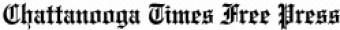logo_timesfreepress