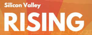 silicon-valley-rising