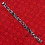 Sachin Chain Bracelet
