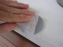 papirbold,fold2
