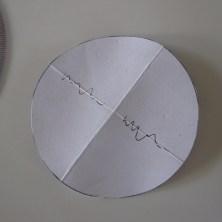 papirbold,trekant1