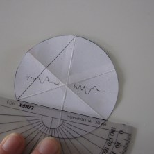papirbold,trekant7