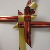 DIY julestjerner4,2
