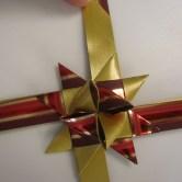 DIY julestjerner6,0