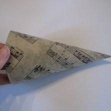 DIY kræmmerhuse, gavepapir