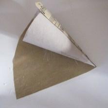 DIY kræmmerhuse, gavepapir0.5
