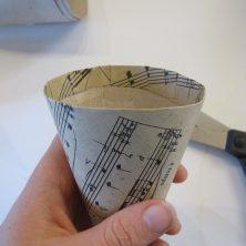 DIY kræmmerhuse, gavepapir0.8