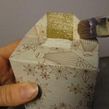 Pynte julegaver DIY 1.7