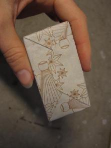 Pynte julegaver DIY 1.8