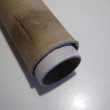 genbrugs paprør til mini gaveæsker