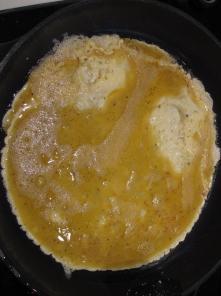 Nem omelet1