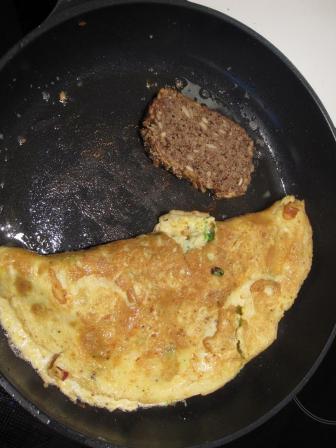 Nem omelet4