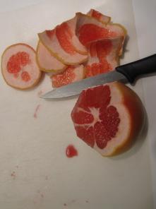 Grapefrugt til frugtsalat1