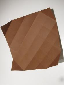 kvadrat-aesker-1-1