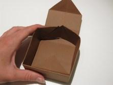 Guide til foldede æsker, del 3