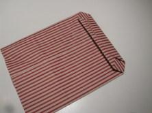 papir-poser1-3